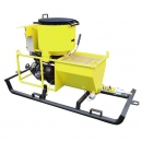 Groutings pump CM-M2 series