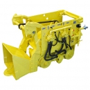 Mine loader PPN